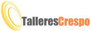 Talleres Crespo – Adaptación de vehículos para minusválidos